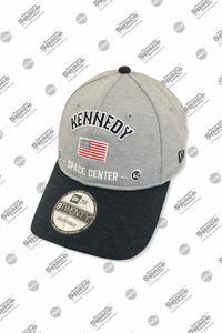 New ERA Kennedy Space Center Hat