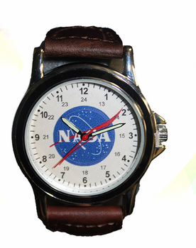 NASA Gift Shop Items - Pics about space
