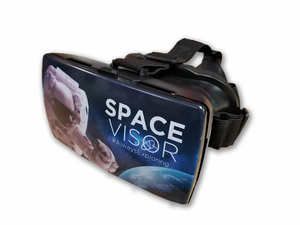 Virtual Reality Headset *SALE*