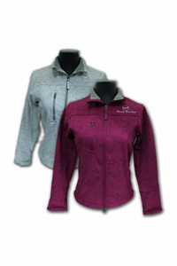 Womens Jackets & Sweatshirts