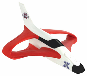 X-5 Internal Wing Glider