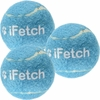 3-PACK iFetch Tennis Balls - Large