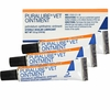 3-PACK Puralube Vet Ointment (10.5 gm)