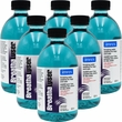 6-PACK Breathalyser Water Additive (3000 mL)