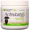 Actistatin Canine Extra Strength Soft Chews Small Bites (120 ct)