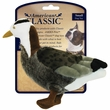 American Classic Water Fowl - Small