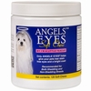 Angels' Eyes for Dogs and Cats