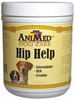 Animed Hip Help Powder
