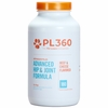 PL360 Arthogen Plus Advanced Hip & Joint Formula for Dogs- Beef & Cheese Flavor (180 Chewable Tablets)