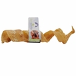 Barkworthies Beef Tendon Ribbon - Medium