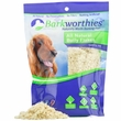 Barkworthies Food Toppers