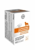 Bayer Tapeworm Dewormer