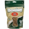 BONIES Hip & Joint Health Multi-Pack SMALL (15 Bones / 12.15 oz)