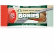 BONIES Hip & Joint Health LARGE SINGLE BONE (2.23 oz)