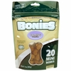 BONIES Natural Calming Formula Multi-Pack MINI (20 Bones / 7 oz)