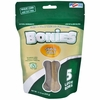 BONIES Skin & Coat Health Multi-Pack LARGE (5 Bones / 11.15 oz)
