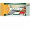 BONIES Skin & Coat Health SMALL SINGLE BONE (0.81 oz)