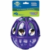 Busy Buddy Kibble Nibble Ball Toy - Medium/Large