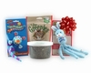 Cat Treat Gift Set
