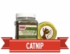 Catnip Products
