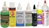 Cats Ear & Eye Products