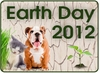 Celebrate Earth Day 2012