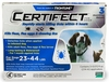Certifect Topical Treatment