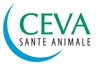 Ceva Sante Animale Products