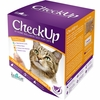 CheckUp Kit for Dogs & Cats
