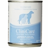 CliniCare Liquid Diet