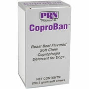CoproBan