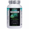 Dasuquin for Small to Medium Dogs (150 Chewable Tabs)