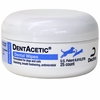 Dechra Dentacetic Dental Wipes