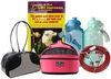 Dog Travel & Outdoors Supplies