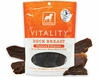 Dogswell Vitality