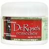 Dr. Rose's Skin Treatment Healing Salve