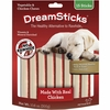 DreamSticks Chicken Chews (15 Pack)