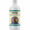 Dyne High Calorie Liquid for Dogs