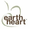 Earth Heart™