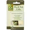 EcoPure Natural Flea & Tick Products