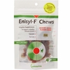 Enisyl-F Chews for Cats (30 count)