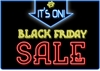 NaturalPets Black Friday Pet Deals, Black Friday Pet Supplies Sale