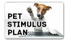 NaturalPets Pet Stimulus Plan