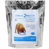 Esbilac 2nd Step Puppy Weaning Food (5 lb)