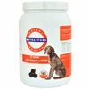 EZ-CHEW Joint Support with MSM for Dogs (180 soft chews)