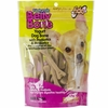 Fido Dental Care Belly Bones (Mini 21 Pack)