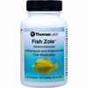 Fish Zole (Metronidazole) 250mg (100 tablets)