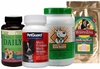 Food Supplements for Dogs