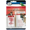Four Paws Antiseptic Quick Blood Stopper Styptic Powder  (0.5 oz)