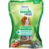 Fresh Breath Dental Treats